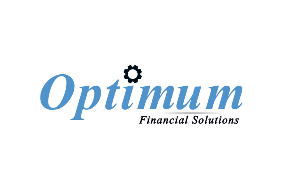 Optimum Financial Solutions
