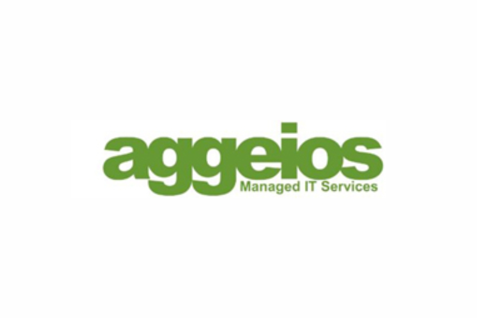 Aggeios - Technology Solutions Provider in Kuwait