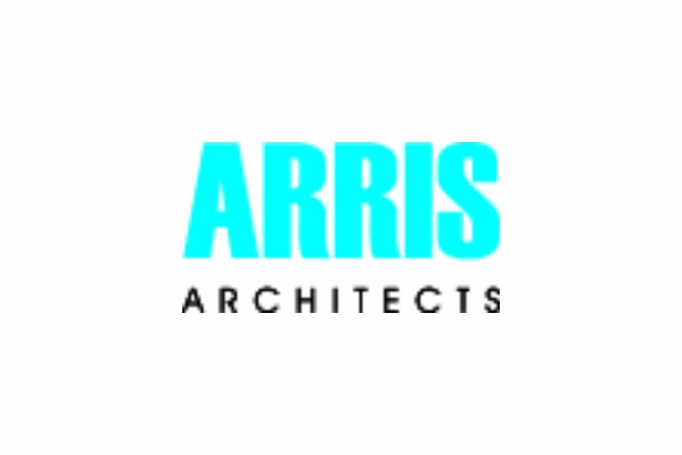 Arris Architects Pvt Ltd