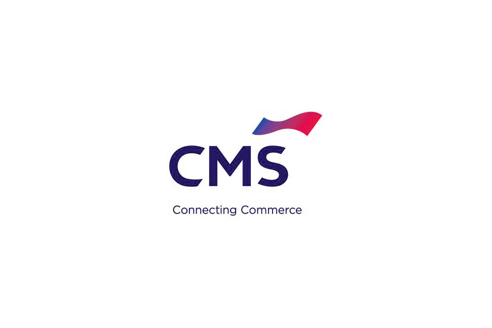 CMS Info Systems