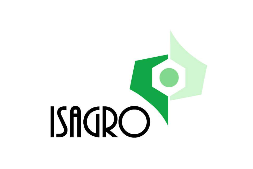 Isagro Asia Agrochemicals Pvt. Ltd