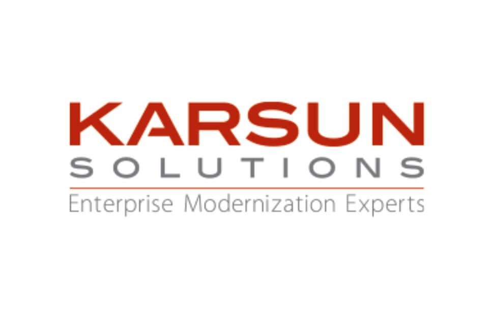 Karsun Solutions LLC