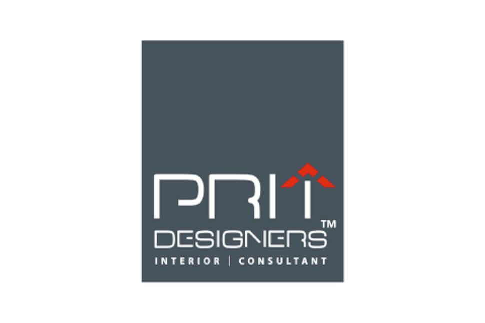 Prit Designer