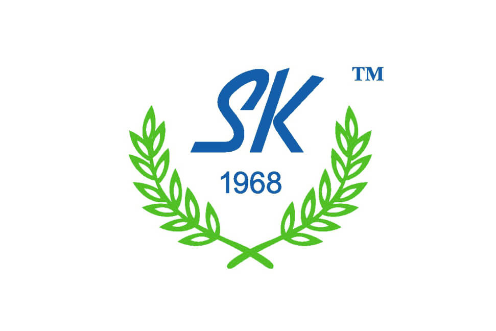 S.K. Chemical Industries